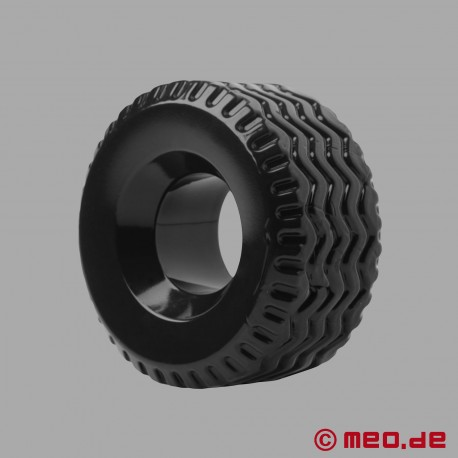 Ultimate Tire Cock Ring