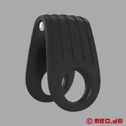 HiTech Cock Ring