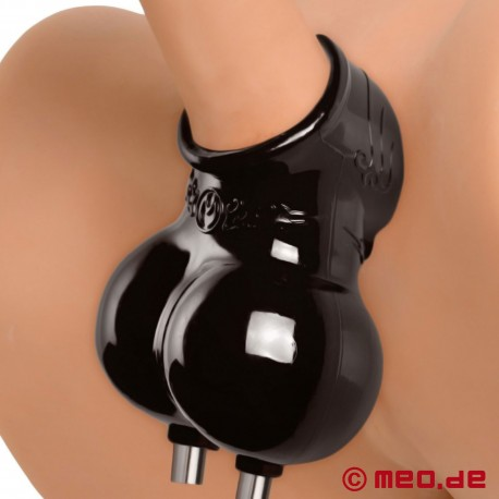 Elektrosex Sack Sling