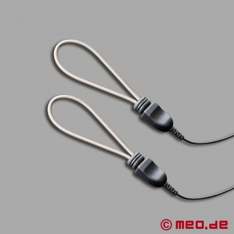 Metallic Electro Loops MEO ®