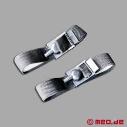 Electro Cock Bondage Belt MEO