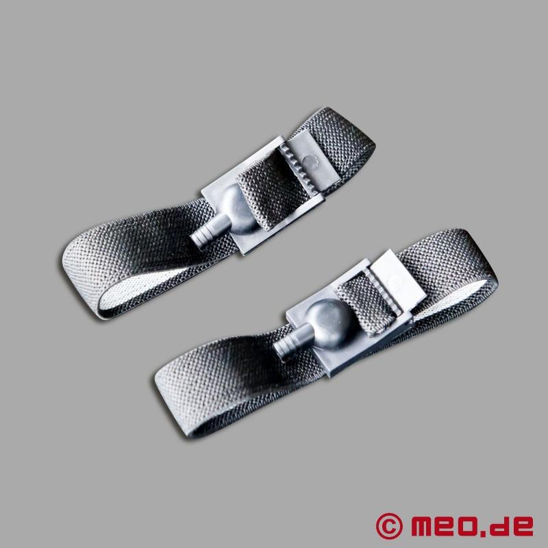 Electrosex Accessories 68