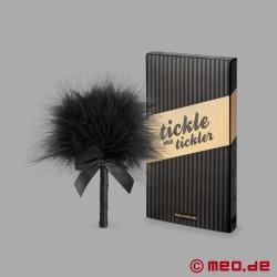 Bijoux Indiscrets - Tickle Me Tickler - Pinsel zum Verwöhnen