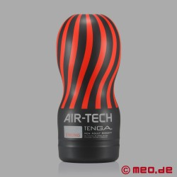 Masturbatore Tenga Air Tech Reusable Vacuum Cup Strong