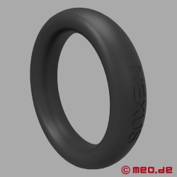Stretchy silicone Cock Ring ENDURO