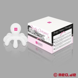 LoversPremium Body Octopus Massager