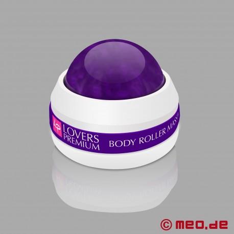 Lovers Premium - Body Roller Massager