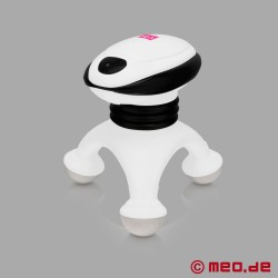 LoversPremium - Massage Roboter