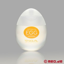 TENGA EGG Lotion lubrificante 6 x 65 ml