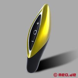 ZINI - Seed DeLuxe Vibrator