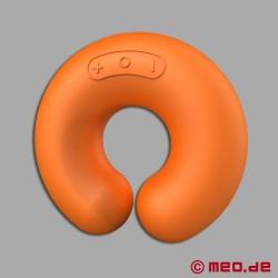 ZINI - Donut Orange