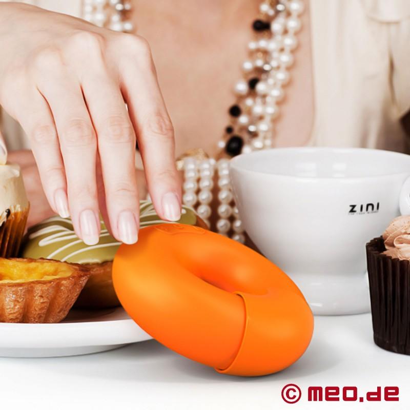 massage sexuel toulouse Orange