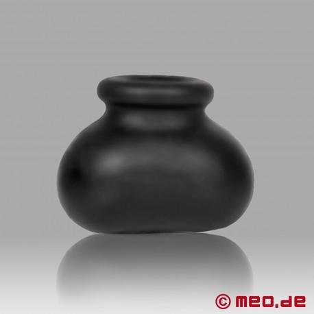 Bull Bag Ball Stretcher - noir
