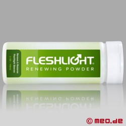 FleshJack - Renewing
