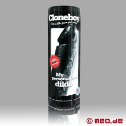 CLONEBOY Cast Your Own Dildo Kit