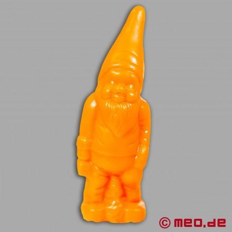 Garden Gnome Dildo