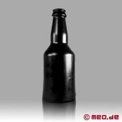 """Bottle Buttplug - Analplug """"Flasche"""""""