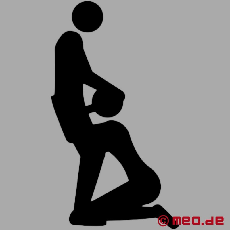 deep throat penis spanking kontkate