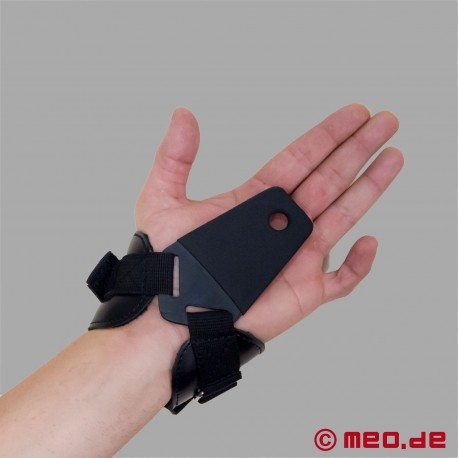 HiTech BDSM Wrist Restraints