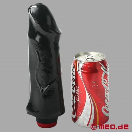 Monster Cock - Gode avec vibration