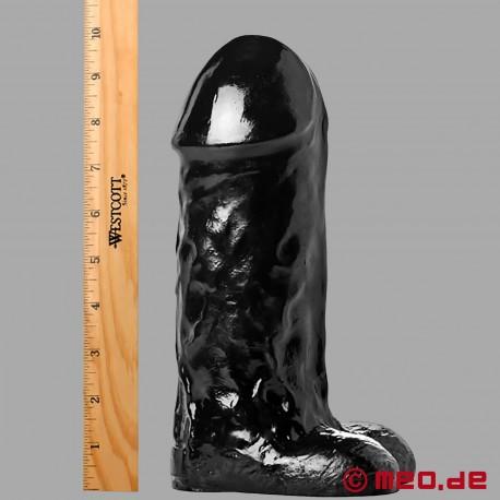 Dildo Anal Zyklop 25 cm