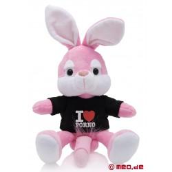 Naughty MEO Bunny
