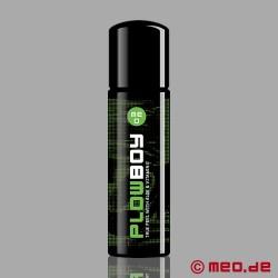 PLOWBOY True Feel – Gel lubrifiant à l'aloe vera et à la vitamine E