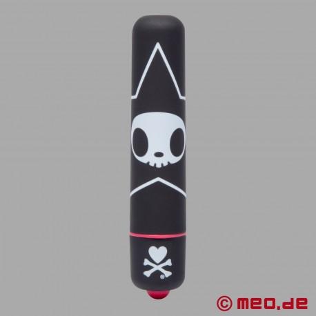 Tokidoki - Mini Bullet Vibrator Star