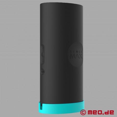 SenseMax - SenseTube Vibrating Masturbator