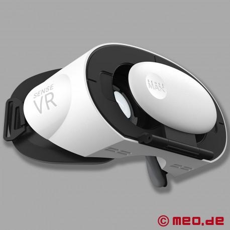 Casque de réalité virtuelle Sense VR Headset de SenseMax