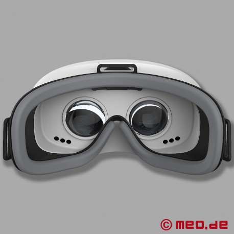 Sense VR Headset from SenseMax