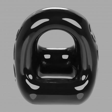 360 Dual Cockring & Ballsling