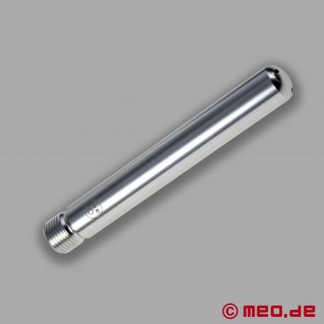 Applique de douche pour l'hygiène intime - Shower Shot MEO ®