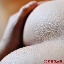Stimulateur de prostate Alpha Male Apollo