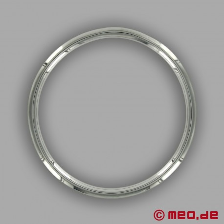Shibari Bondage Suspension Ring