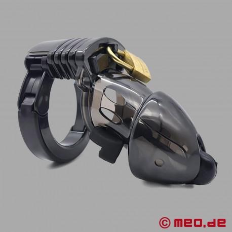 NoPacha Shock - Chastity Belt for electro stimulation
