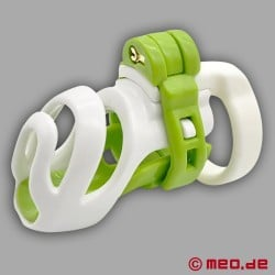 NoPacha 3D Evolution – Chastity Belt for Men