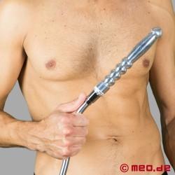 Alpha Male Shower Shot DeLuxe - Duschaufsatz