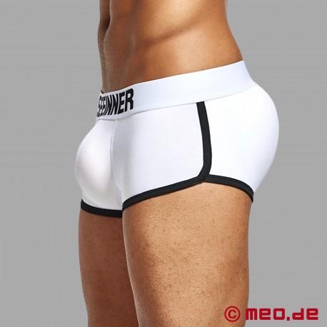 Push Up Unterhose für Herren – Push Up Slip für Männer