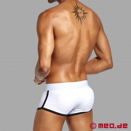 Push Up Underwear for Men - Push Up Briefs for Men