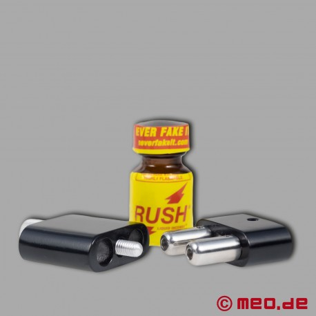 RUSH – Extreme Poppers Inhalator
