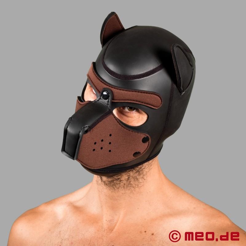 bad-puppy-masque-puppy-en-neoprene-noir-marron-ref-1651-00.jpg