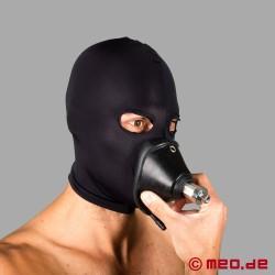 RUSH Raumduft Inhalator