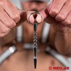 Tailbone Alpha - Dilatatore Uretra - Plug per pene