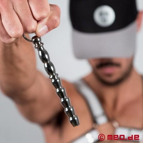 Dilatatore Uretra - Plug per pene – Hard Pleasure