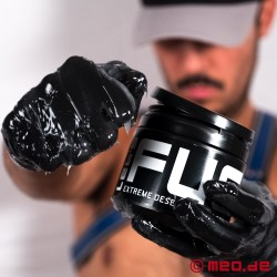 LET'S FUCK EXTREME - Desensitizing Fisting Cream
