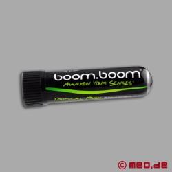 BoomBoom Energy Inhaler - Tropical