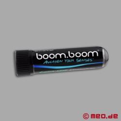 BoomBoom Energy Inhaler - Cinnamint