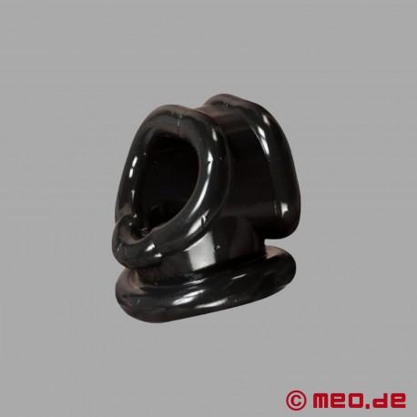 Powersling Anello con guaina costrittiva – CAZZOMEO ®