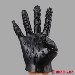 PRE FIST Glove